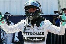 Formel 1 - Bilderserie: Monaco GP: Die Stimmen zum Qualifying