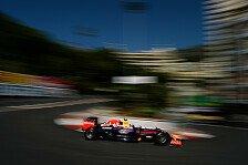 Formel 1 - Konkurrenz f�r Gill Sensors: Sentronics: Neues Fuel Flow Meter f�r F1