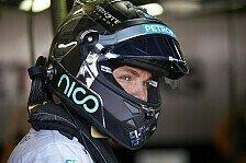 Formel 1 - Freifahrtschein oder im Sinne des Sports?