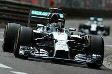 Formel 1 - Mercedes' siebter Streich?: Kanada-Vorschau: Team f�r Team