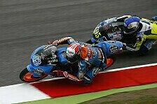 Moto3 - Bilder: Italien GP - 6. Lauf