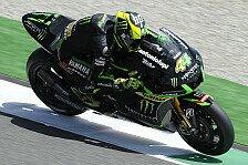 MotoGP - Nicht das beste Wochenende der Welt: Pol Esparagaro: Es ist zum verr�ckt werden