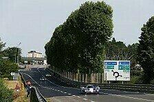 24 h von Le Mans - Wer hat das beste Konzept?: LMP1-Vorschau: Die gro�e Hybrid-Schlacht