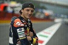 MotoGP - Rechtsstreit nach geplatztem Deal mit Marc VDS: Miller-Wechsel zu LCR Honda immer wahrscheinlicher