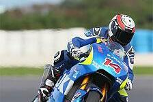 MotoGP - De Puniet kann Rückkehr kaum erwarten