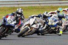 IDM - Neues Qualifying-Format verspricht Spannung: Nervenkitzel in Oschersleben