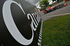 Formel 1 - Neuer Vertrag unter Dach und Fach: Fix: Montreal bis 2024 im Kalender