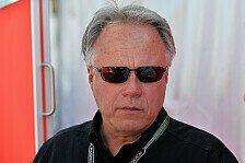 Formel 1 - Deal mit Ferrari?: Haas: Motorenpartner vor Bekanntgabe