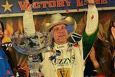 IndyCar - Bilder: Texas - 7. Lauf