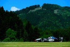 Formel 1 - F1-Quartett vor �sterreich-R�ckkehr: �sterreich: Welche F1-Fahrer kennen Spielberg?