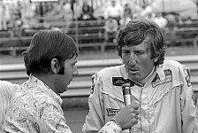 Formel 1 - Besser als Senna: Heinz Pr�ller: Erinnerungen an Jochen Rindt