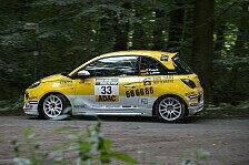 ADAC Rallye Cup - Stemweder Berg