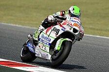 MotoGP - Yamaha und Kawasaki als Optionen: Avintia: Ducati-Deal noch nicht im Trockenen