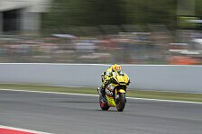 MotoGP - Marquez erster Verfolger: Aleix Espargaro �bernimmt Spitze im 2. Training