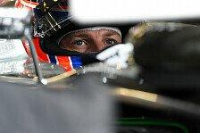 Formel 1 - Mehrere Optionen f�r die Zukunft: McLaren: Fahrerpaarung 2015 hat keine Eile