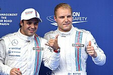 Formel 1 - Die Favoriten der Redaktion: Tippspiel: Wer gewinnt in �sterreich?