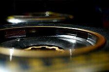 Formel 1 - Video: Pirelli: Gro�britannien Vorschau