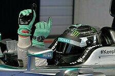 Formel 1 - Bilder: �sterreich GP - Sonntag