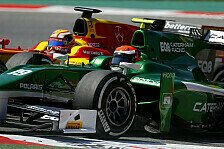GP2 - Red-Bull-Ring