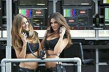 Formel 1 - Das Neueste aus der F1-Welt: Der Formel-1-Tag im Live-Ticker: 25. Juni