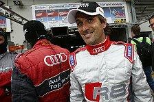 DTM - Deb�t mit Helikopterflug: Ekstr�m holt Winkelhock ins Rallycross-Team