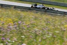 Formel 1 - Platz 3 als Zwischenschritt zum F1-Olymp: McLaren: Der lange Weg zur�ck