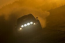 WRC - Video: Polish polish: Polnische Politur f�r den Polo
