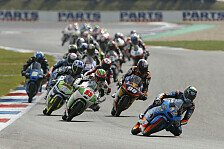 Moto3 - Bilder: Niederlande GP - 8. Lauf