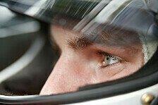 Formel 3 EM - Im Regen lief es noch besser: F�nfter Triumph in Folge f�r Max Verstappen