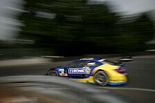 DTM - Fan-Tipp: ZF Race Reporter am Norisring