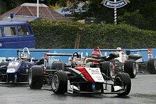 Formel 3 EM - Bilder: Norisring - 16. - 18. Lauf