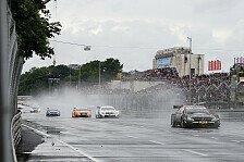 DTM - Der Mercedes-Dominator & bestrafte Audi-Piloten: Norisring: Die 7 Antworten zum Rennen