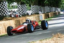 Formel 1 - Das Neueste aus der F1-Welt: Der Formel-1-Tag im Live-Ticker: 30. Juni