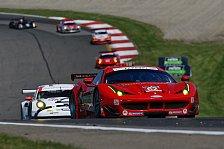 USCC - Schnellste Rennrunde der GTLM-Klasse: Watkins Glen: Pierre Kaffer mit viel Pech