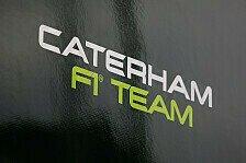 Formel 1 - Gang vor das H�chstgericht: Caterham: Ex-Mitarbeiter ziehen vor Gericht