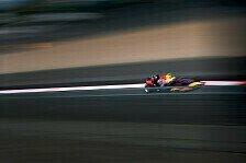 Formel 1 - Auf bestem Wege zur GP1: Aerodynamik: Muss das eigentlich sein?