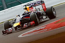 Formel 1 - Kein Werksteam: Renault: Horners Kommentar angemessen
