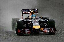 Formel 1 - Frust und Freude: Gro�britannien GP: Die Stimmen zum Samstag
