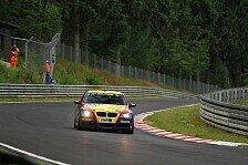 NLS - Bonk zieht Westfalen-BMW zurück