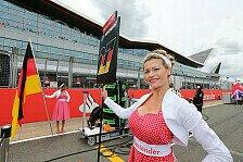Formel 1 - Video: Force India Vorschau Hockenheim: Bratwurst und Schnitzel