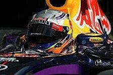 Formel 1 - Bestzeit f�r Bianchi: Live-Ticker: Silverstone-Test Tag 2