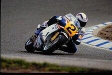 MotoGP - Die Geschichte