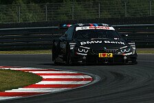 DTM - Rookies gegen Routiniers: Der Favoriten-Check in Moskau