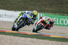 MotoGP - Alle Sessions, alle Details: Live-Ticker: Die MotoGP in Indianapolis