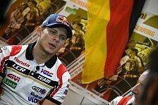 MotoGP - �dann schau ma halt Fu�ball!: Auslaufrunde - der etwas andere R�ckblick