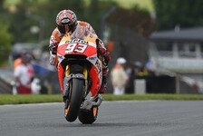 MotoGP - Statistik und Zahlen zur MotoGP-Saison: Marquez & Co.: Die Rekorde der 1. Saisonh�lfte