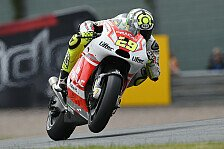 MotoGP - Saisonbilanz 2014: Pramac Racing