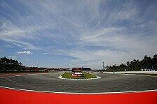 Formel 1 - Wenn es Nacht wird in Hockenheim...: Deutschland GP - Die sieben Schl�sselfaktoren