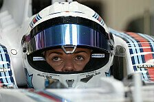 Formel 1 - Wenn schon PR-Aktion, dann richtig: Lauda: Williams verpasst Chance mit Wolff