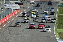 Mehr Motorsport - Geipel, Rambow & Tekaat siegreich: ADAC Procar - Hitzeschlacht in Hockenheim